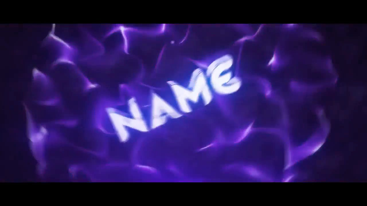Exploding Multicolor 3D Sync Intro template After Effects Cinema 4D