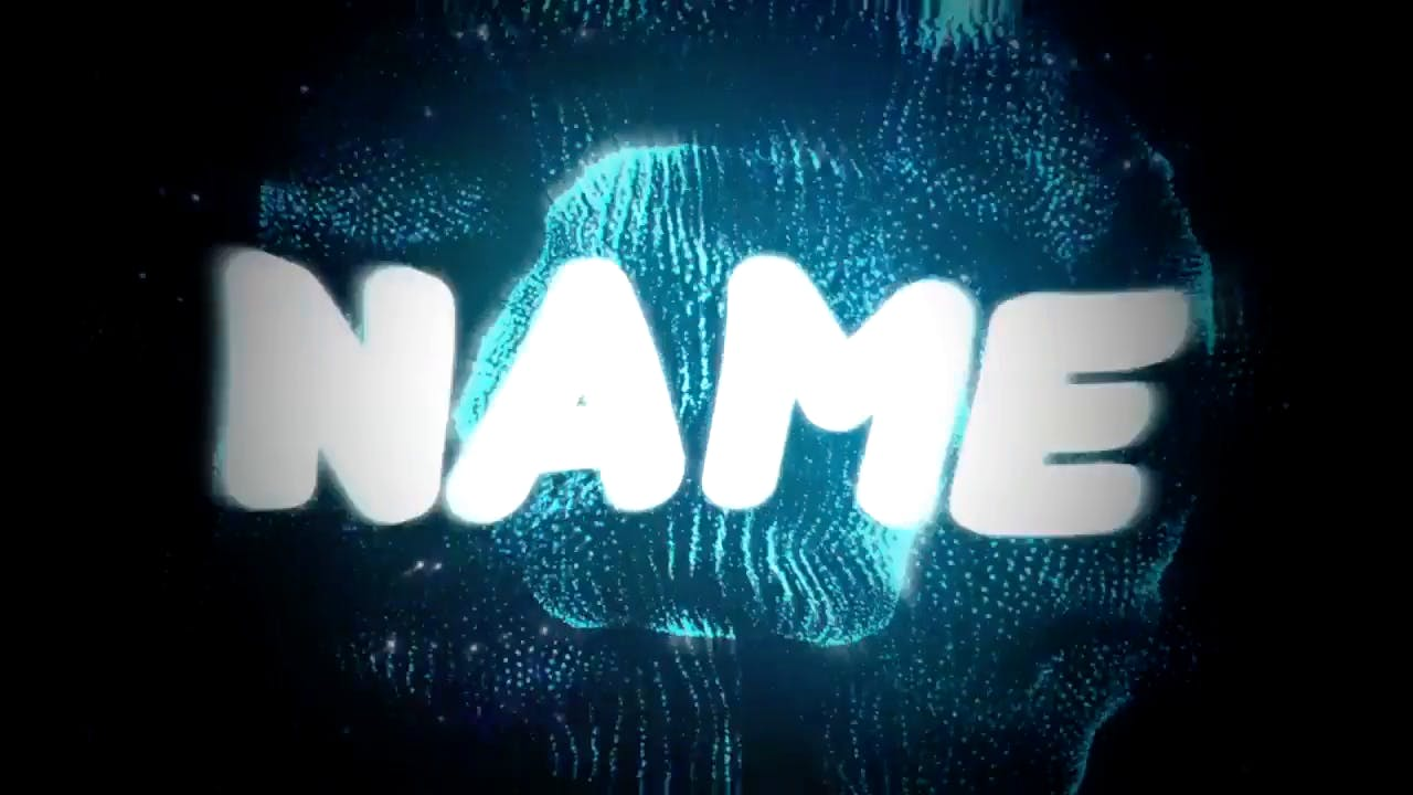 Simple white Sony Vegas 3D Intro template