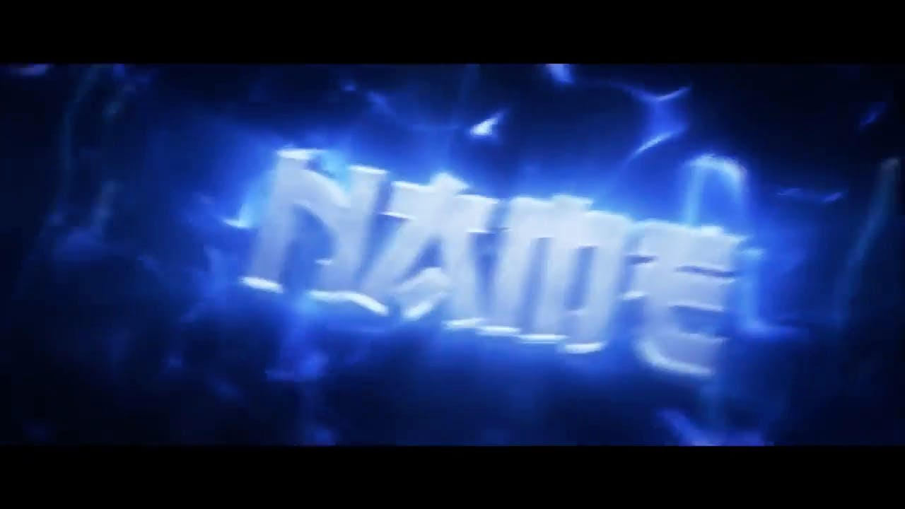 Multicolor Shockwaves Cinema 4D After Effects Intro Template