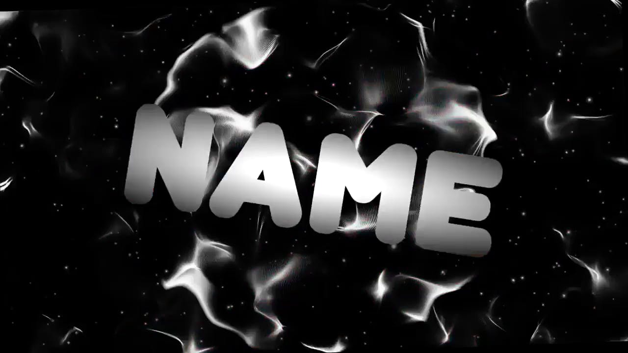 Amazing Colorful Sony Vegas Intro template
