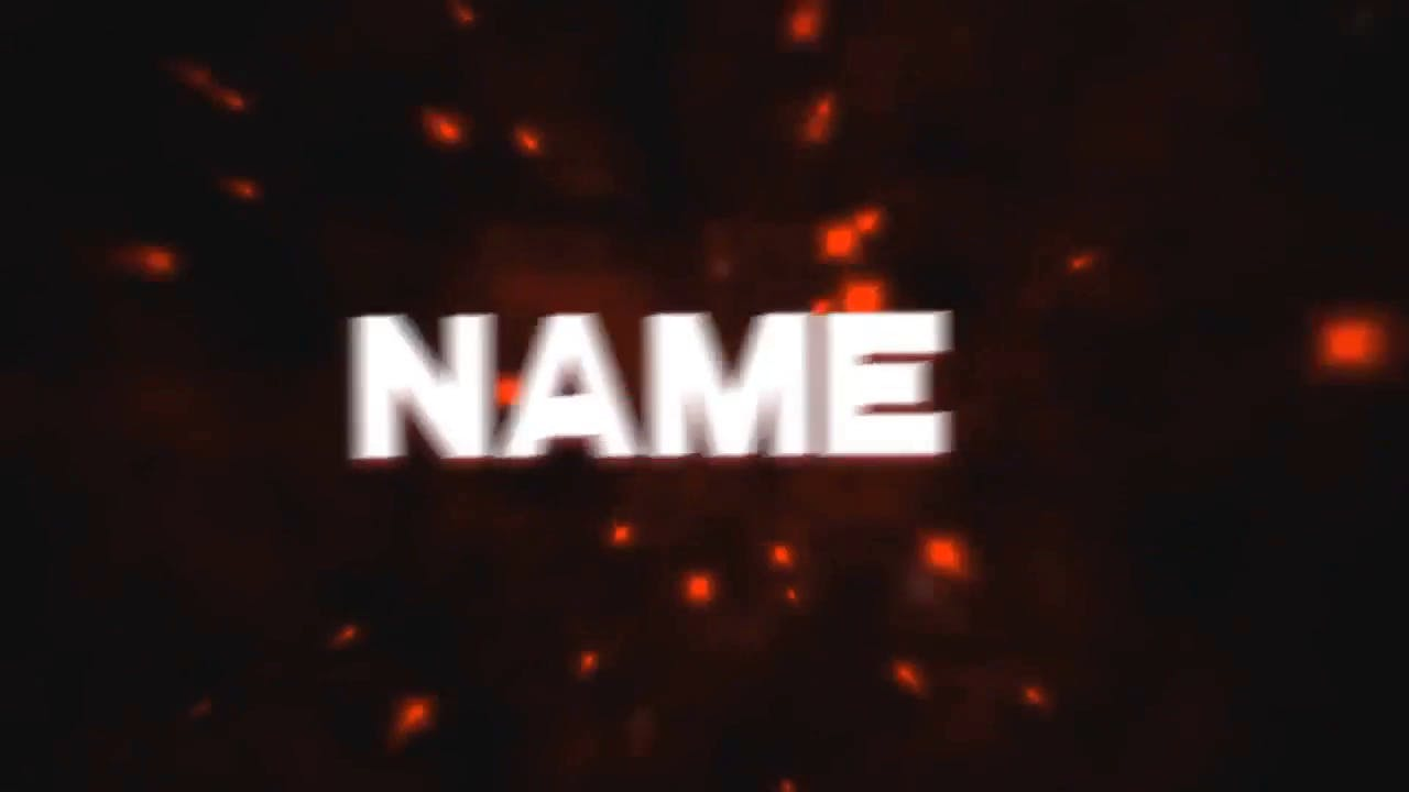 Fast Movement Sony Vegas Intro template