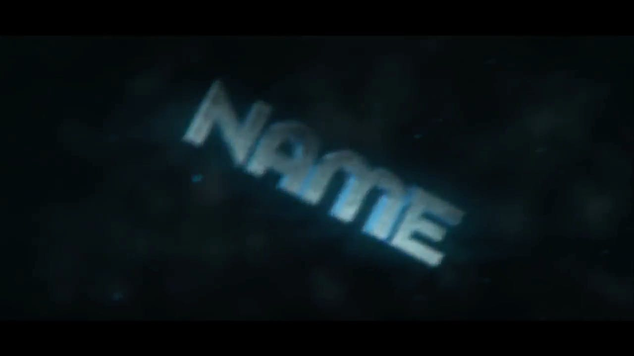 Free Insane Multicolor Cinema 4D After Effects Intro Template