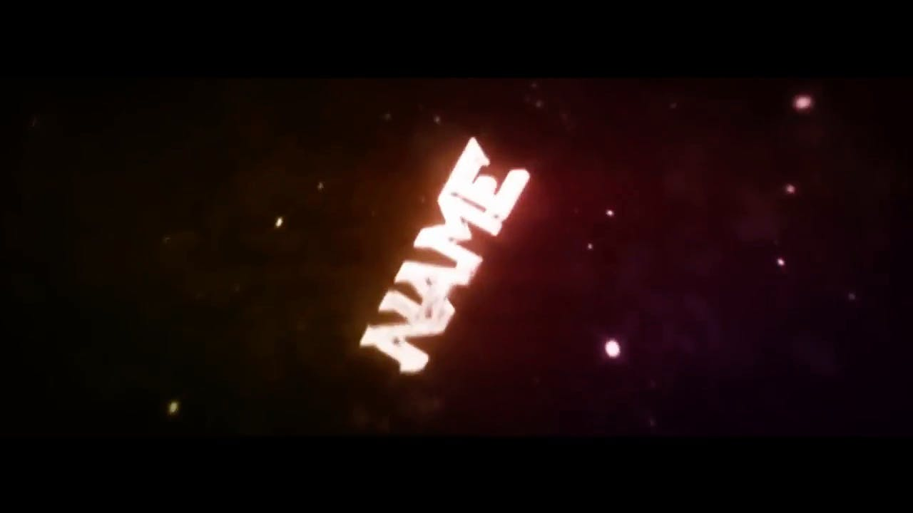 EPIC Copper SYNC Cinema 4D After Effects Intro Template