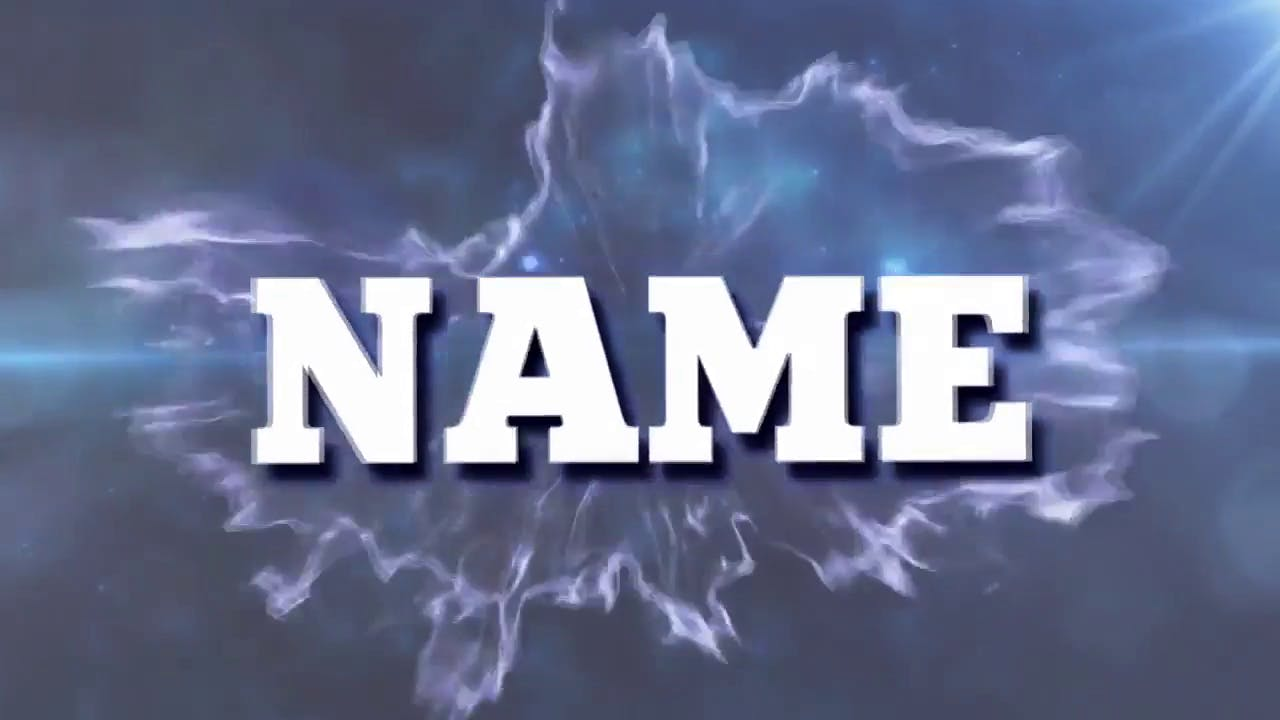 Free Amazing Galaxy Sony Vegas Intro template