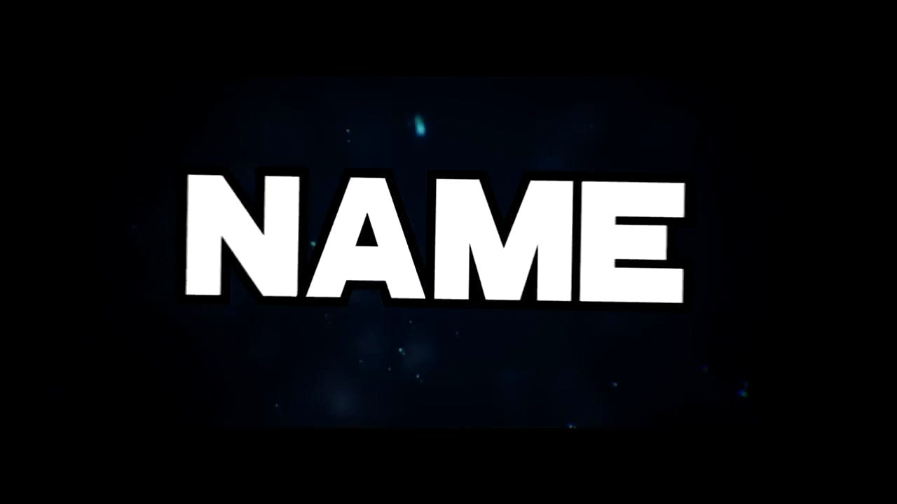 Free Extremely FAST Sony Vegas Intro template