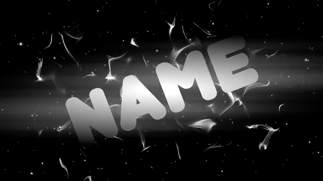 Awesome Colorful Sony Vegas Intro template