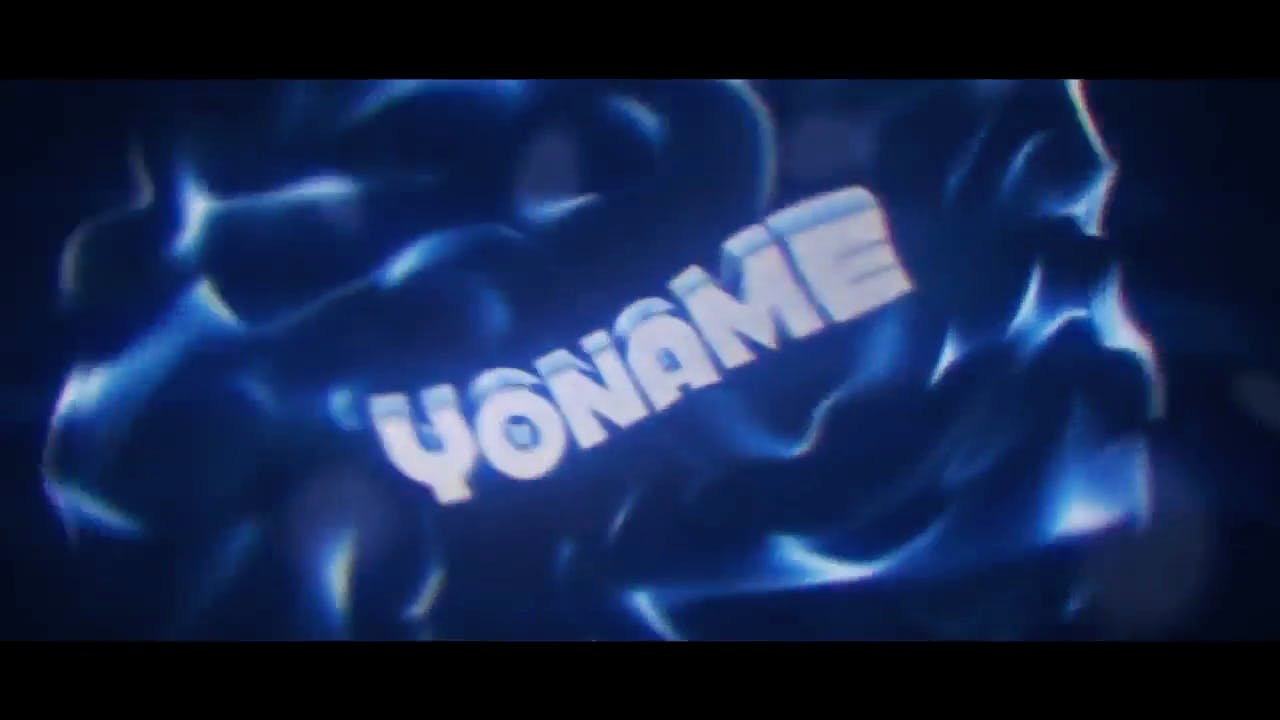 Fast Color Chaning 3D Cinema 4D After Effects Intro Template
