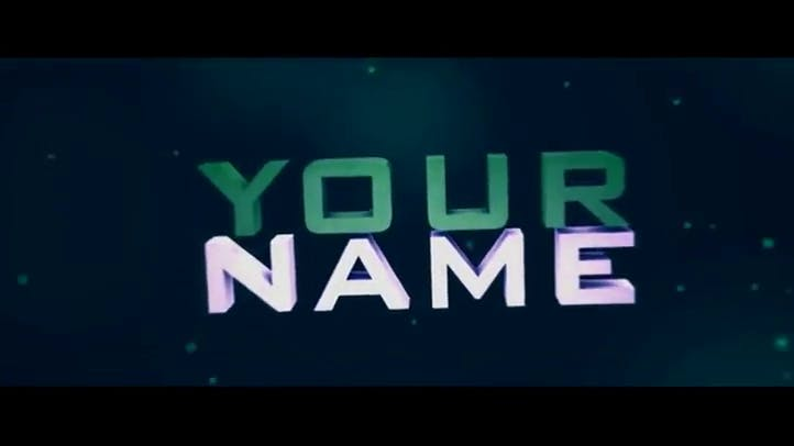 AWESOME SYNC INTRO TEMPLATE FREE DOWNLOAD