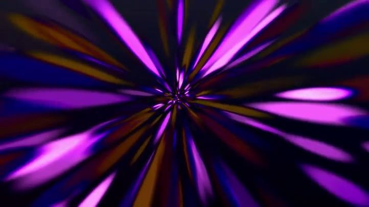 Colorful Pinwheel Free Video Background for Presentations