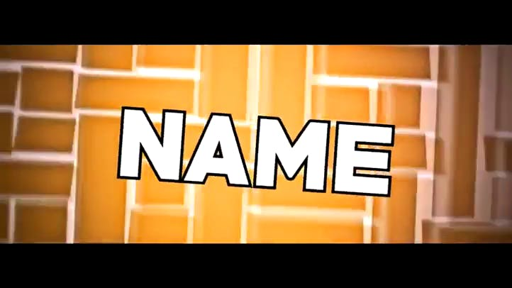 FREE Sony Vegas 2D Intro Template Pulse