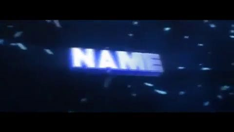 FREE CleanSync Intro Template After Effects and Cinema 4D w Tutorial