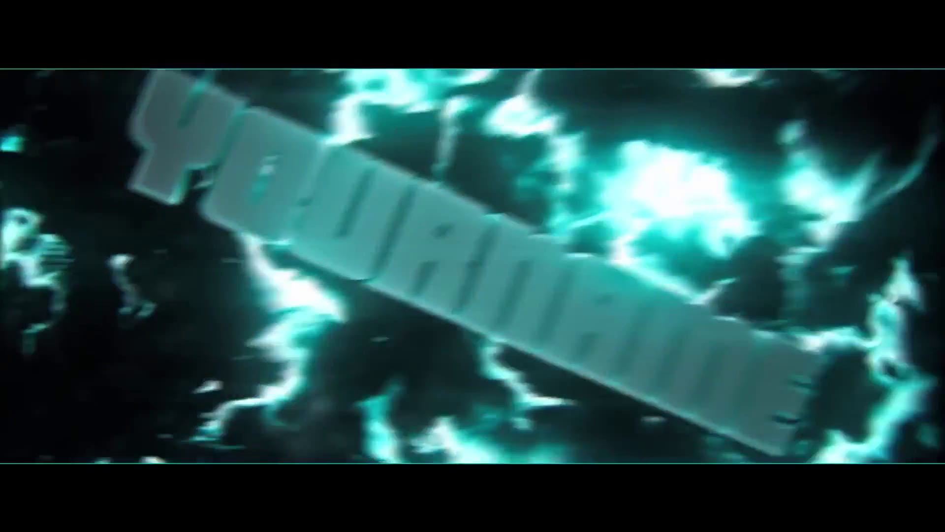 FREE Neutral Dual Intro Template 2 Templates C4D AE