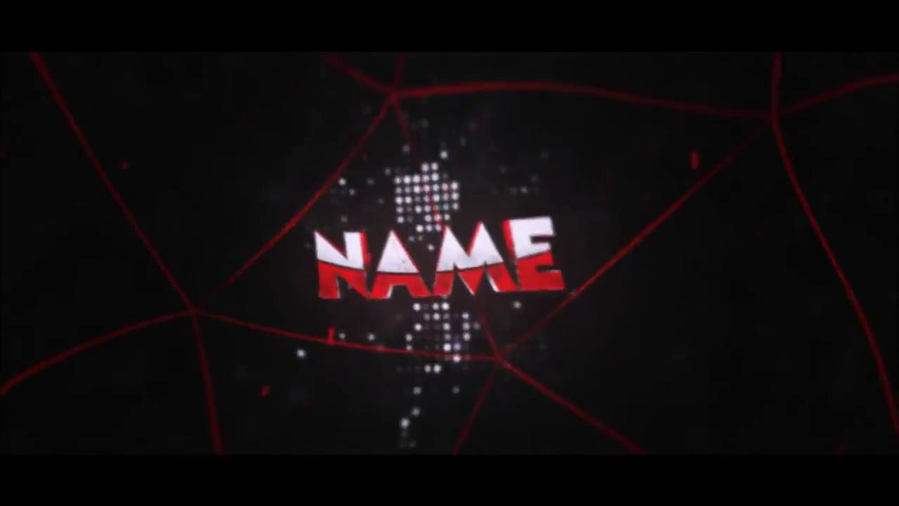 BEST 3D Sync Intro Template Cinema 4D After Effects FREE DOWNLOAD