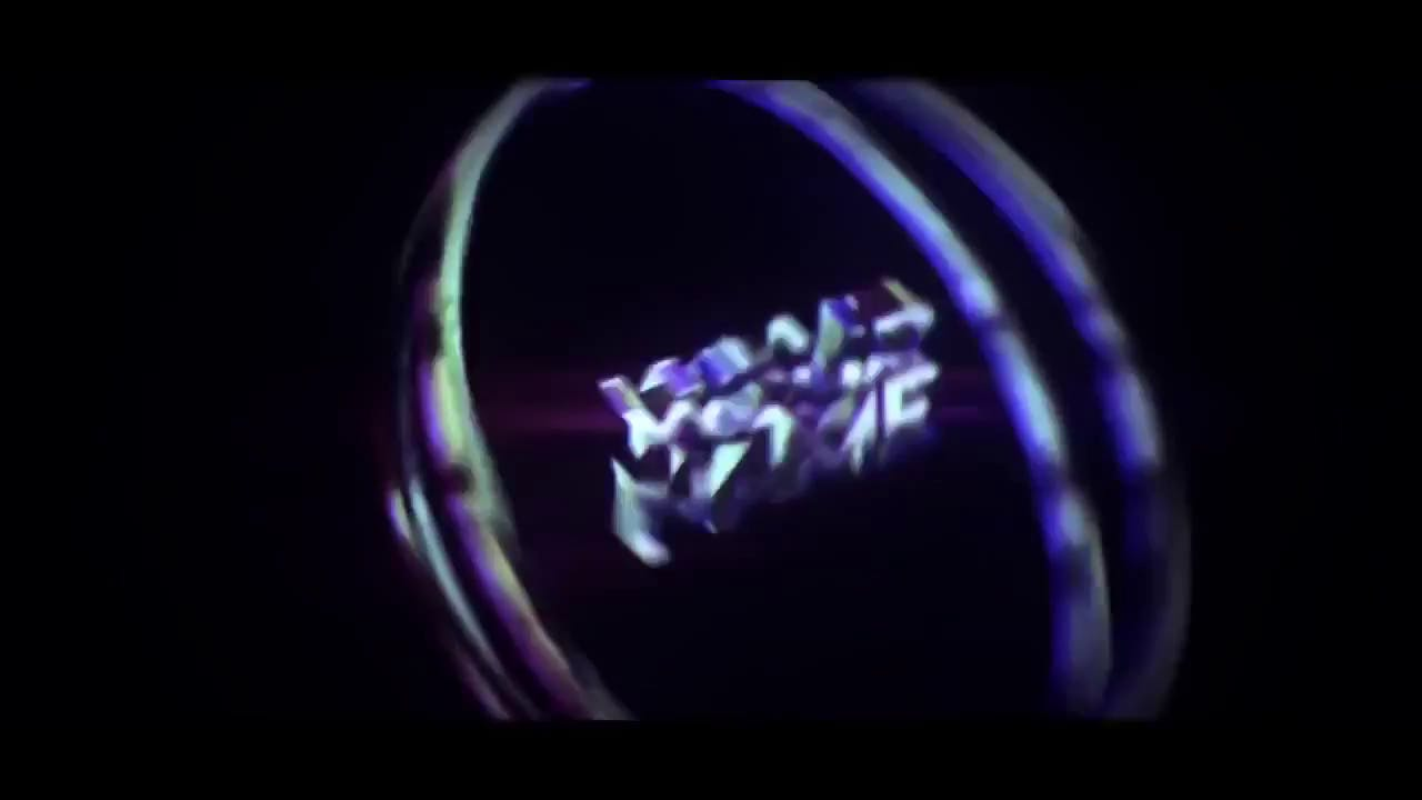 FREE Amazing Ultra Sync Intro Template After Effects Cinema 4D