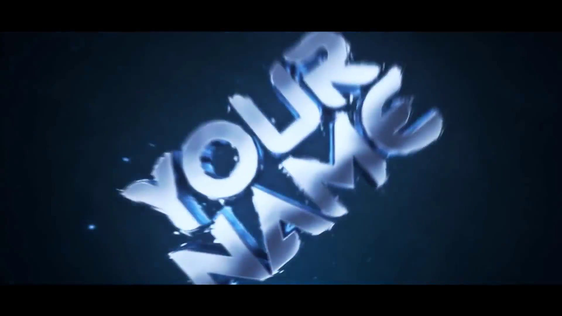DOWNLOAD COMING SOON Amazing Sync Intro Template C4D & AE FREE DOWNLOAD