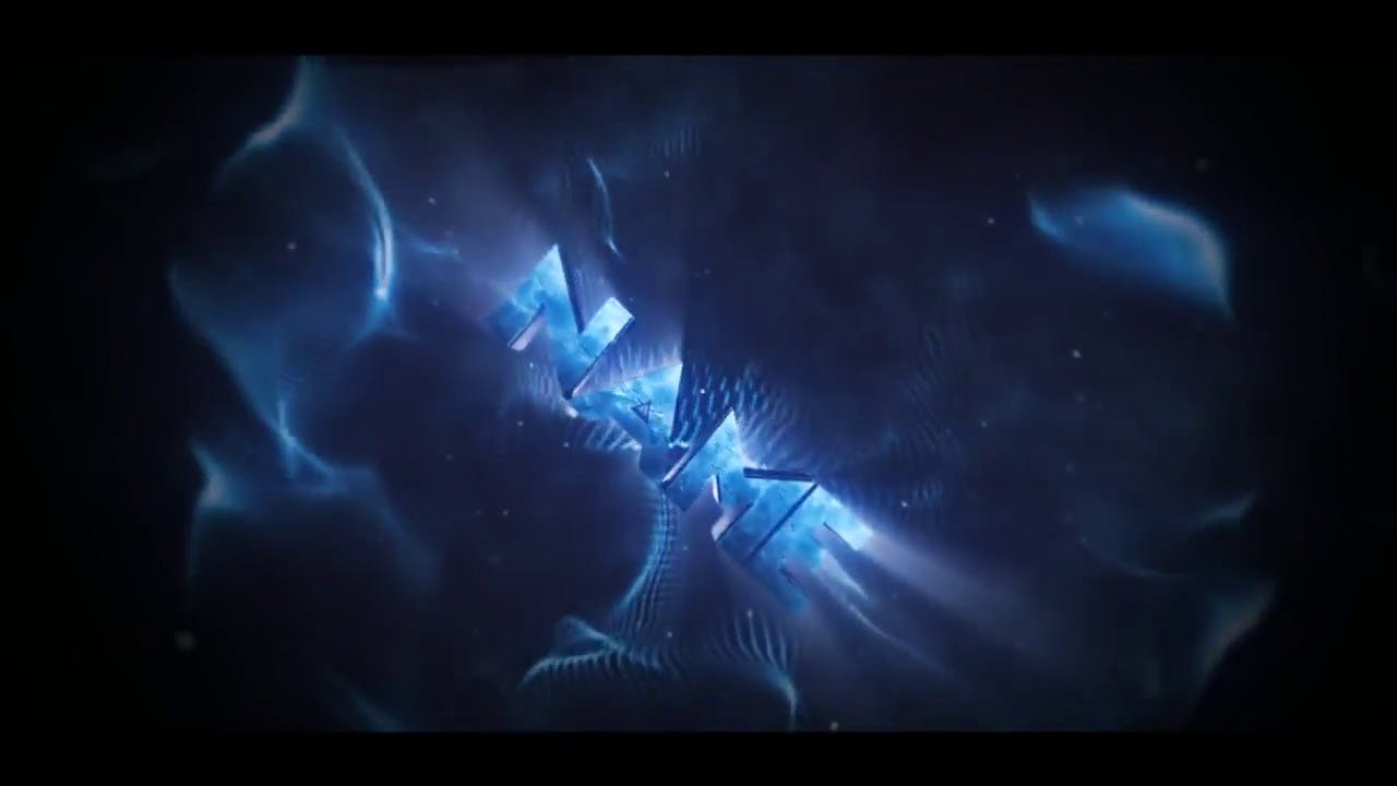 Awesome Powerful 3D Sync Intro Template C4D AE FREE DOWNLOAD