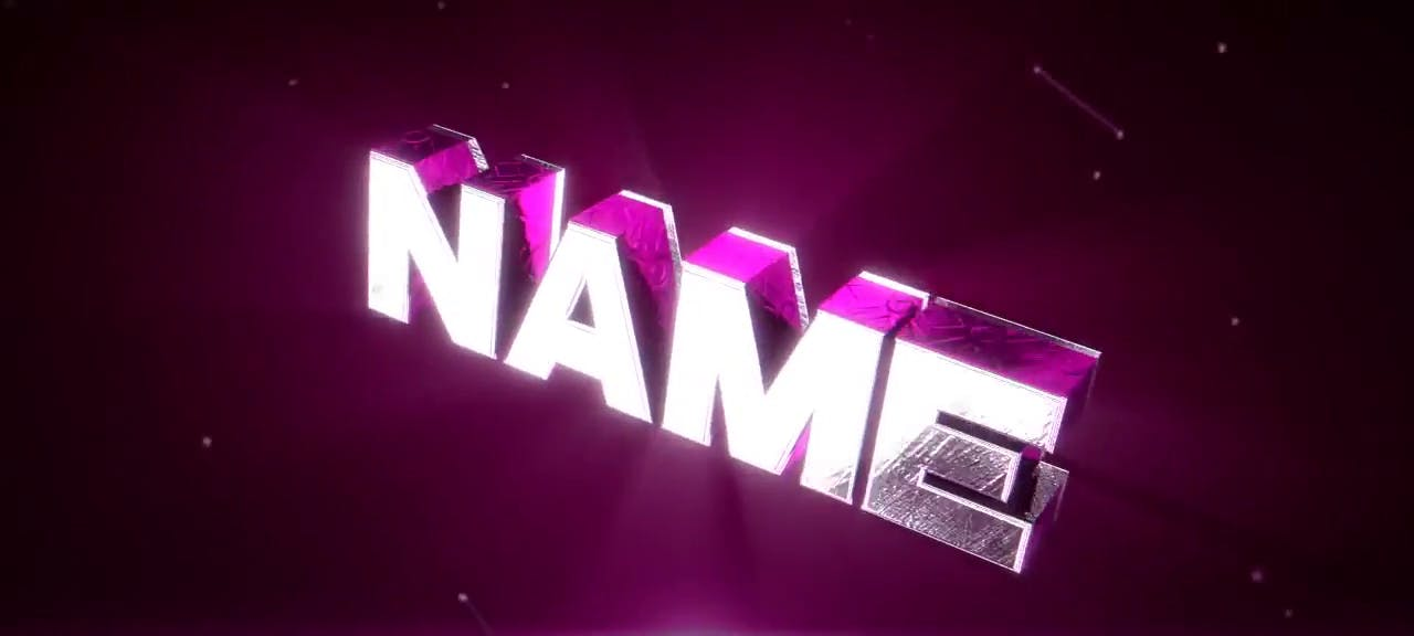 blender 3d intro template Download 310 free blender 3d intro templates and projects | EditorsDepot