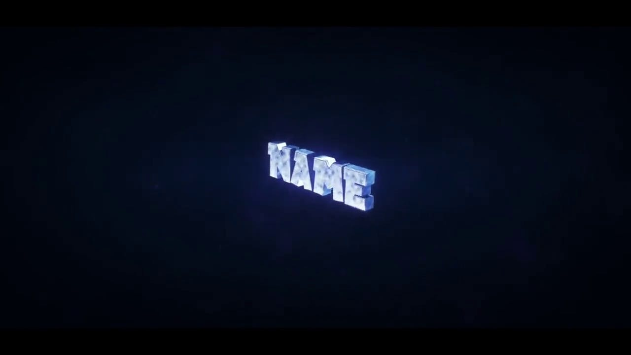 Shockwave Shake Cinema 4D After Effects Intro Template FREE DOWNLOAD