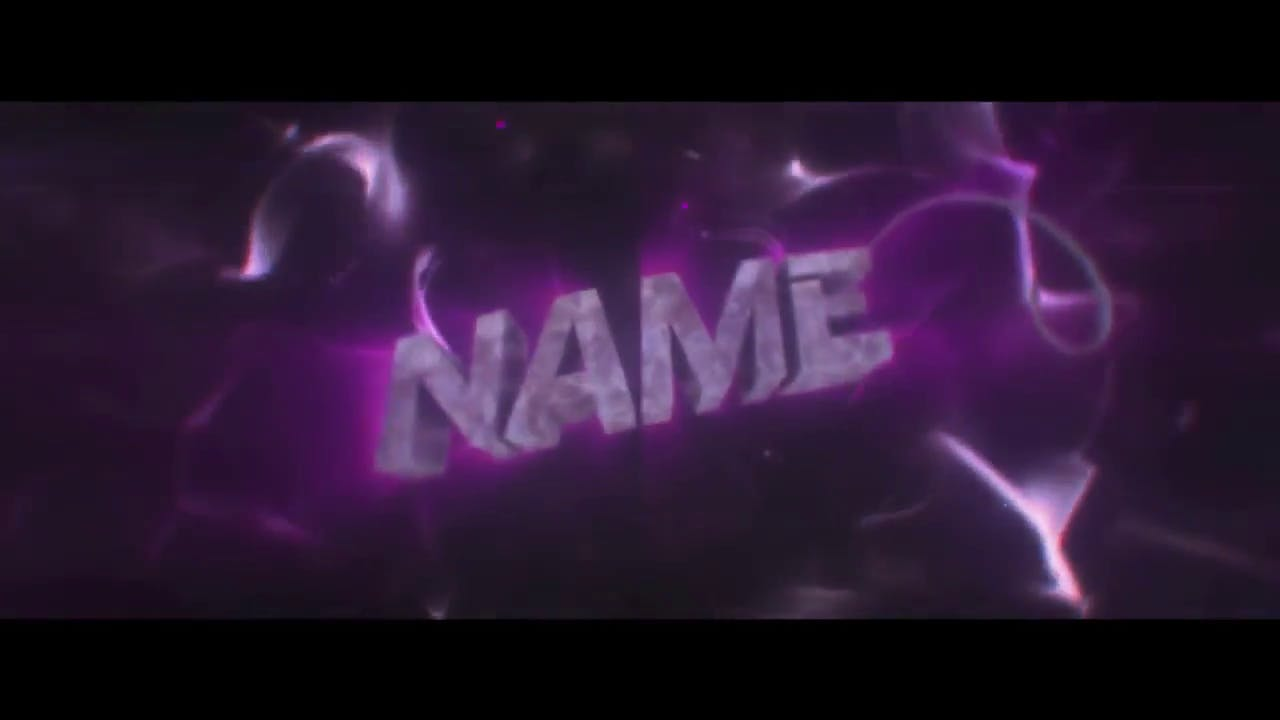 Stone Cinema 4D After Effects Intro Template FREE DOWNLOAD