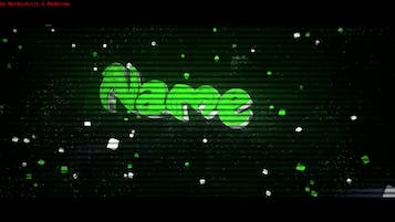 Lines blender only intro template free download for Free animated video intro templates