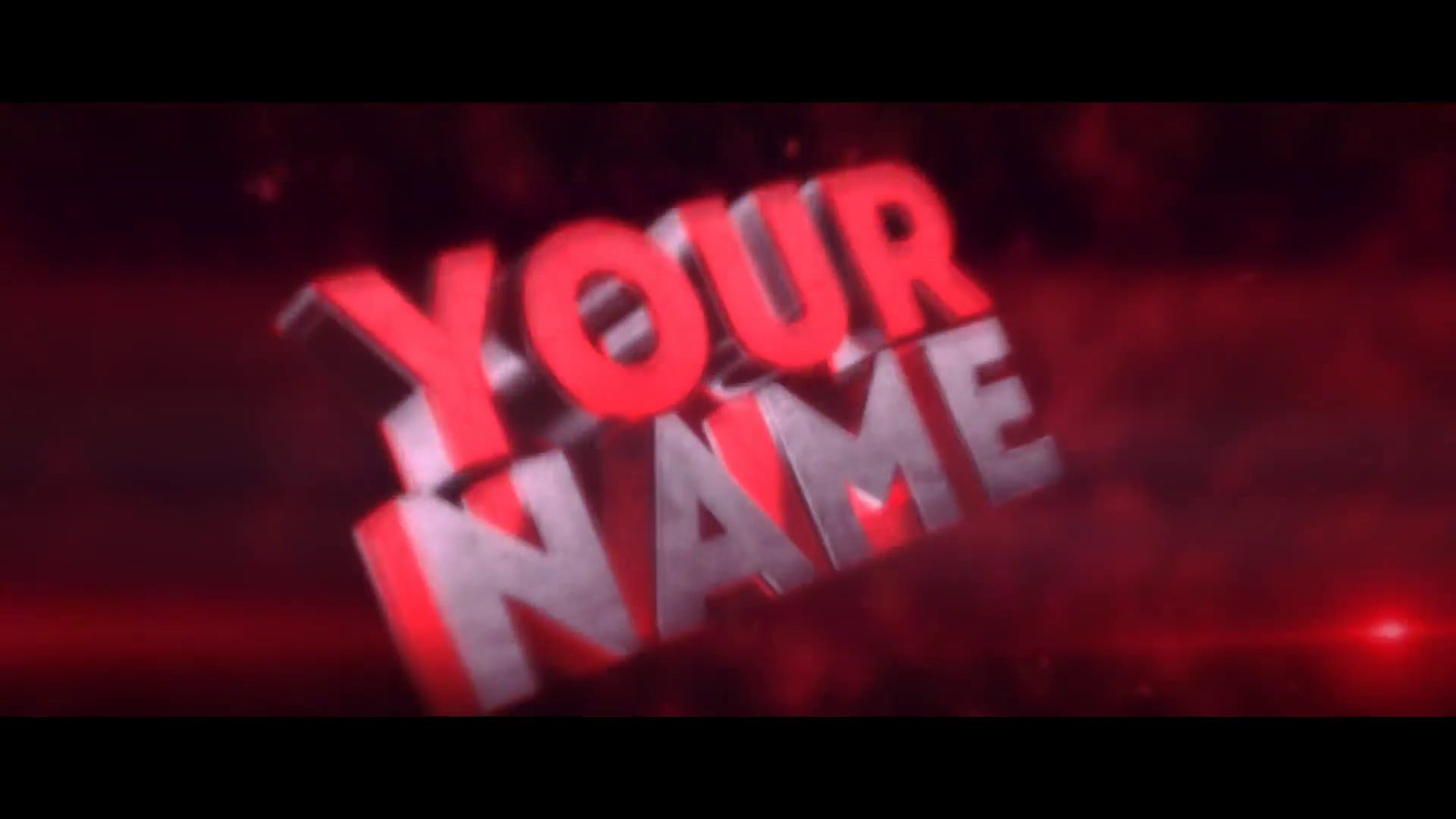 Awesome Sync Intro Template FREE DOWNLOAD 2016