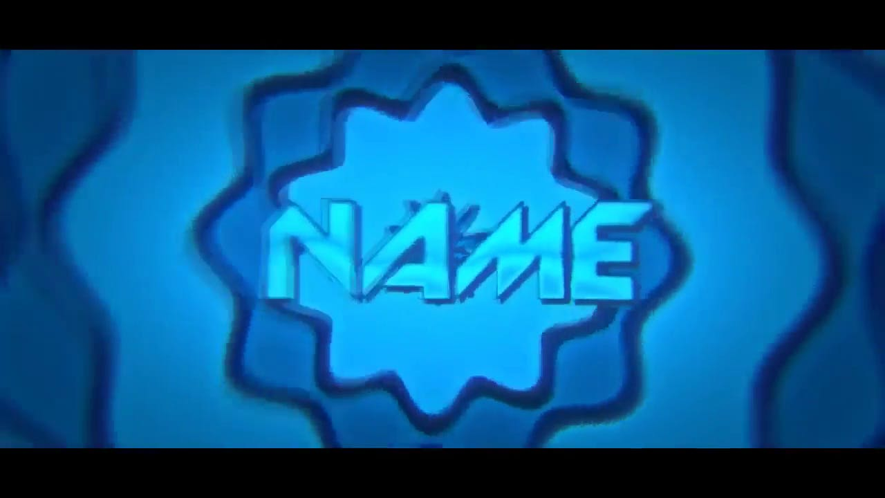 Minecraft 2.5D Intro Template FREE DOWNLOAD After Effects & Cinema 4D