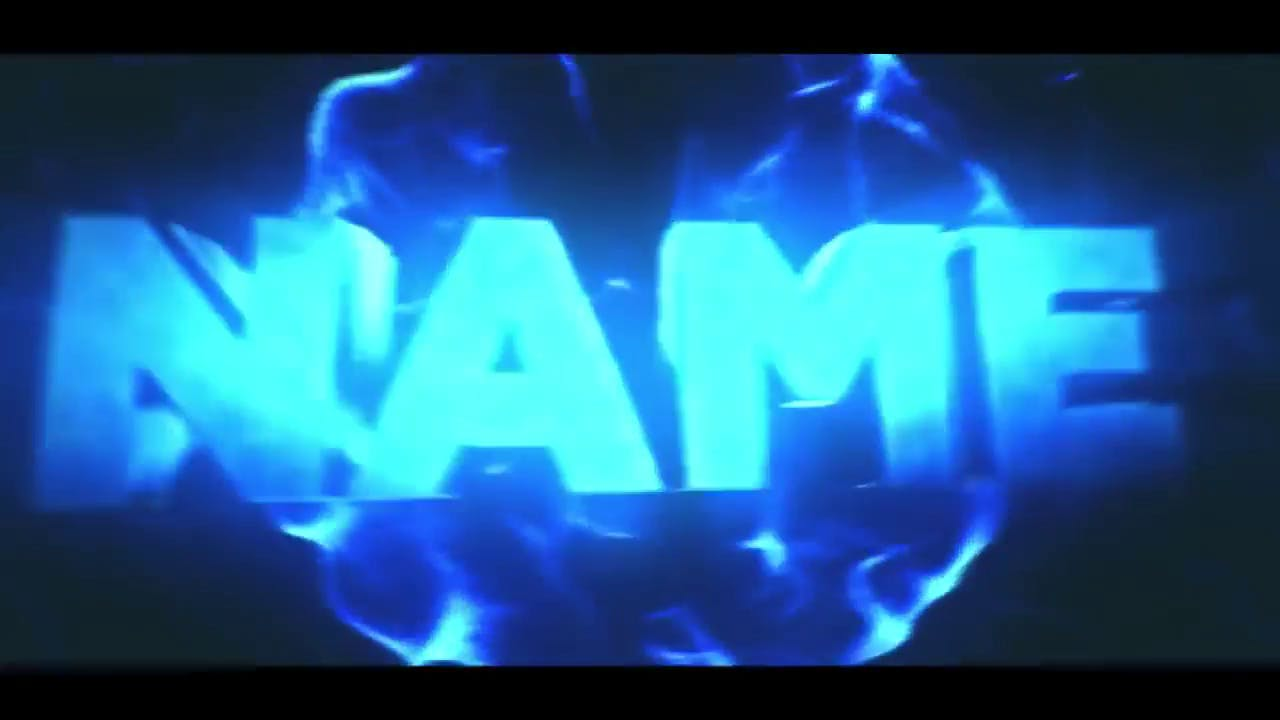 Multicolor EDM AE C4D Intro Template