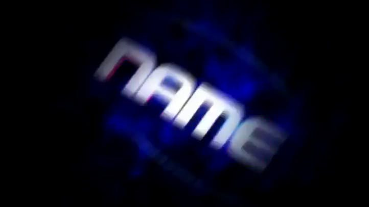 free multicolor insane intro template cinema 4d and after effects download